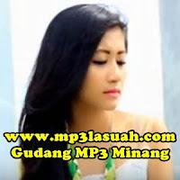Auci Rayona - Cinto Di Denai Kawin Jo Urang (Full Album)