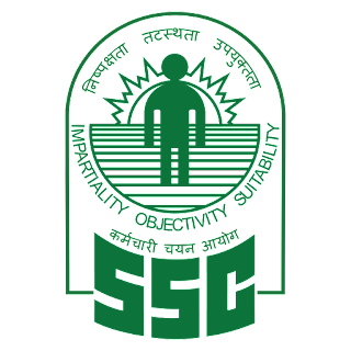 Expected Questions In GS PDF For SSC CHSL / CGL Special 2018