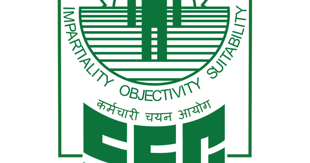 Expected Questions In GS PDF For SSC CHSL CGL Special 2018