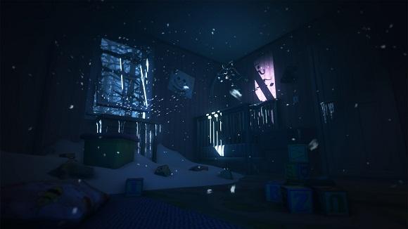 among-the-sleep-enhanced-edition-pc-screenshot-www.deca-games.com-5