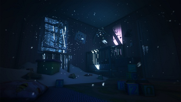 among-the-sleep-enhanced-edition-pc-screenshot-www.ovagames.com-5