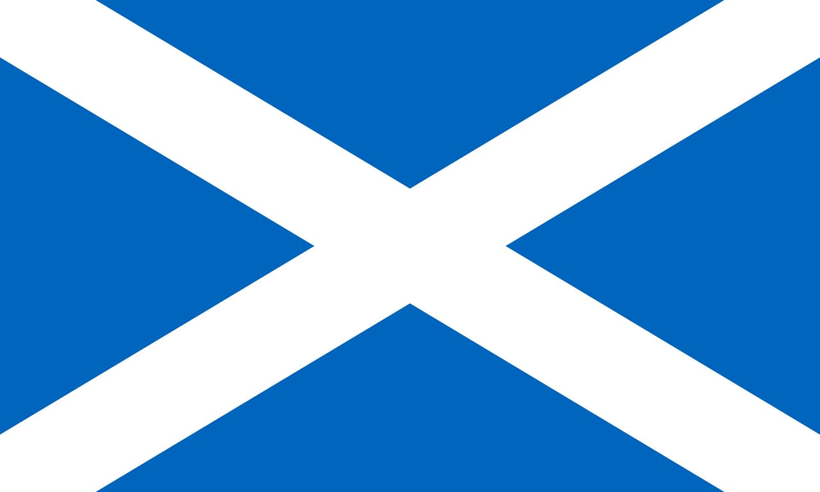 scotland - photo #3