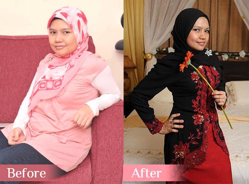 harga_PremiumBeautiful_corset_termurah_zahra-agentN9-HAI-O