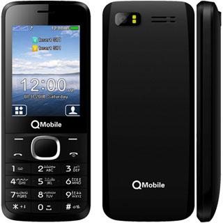 QMobile Power3