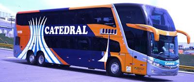 ANTT autoriza 44 empresas a prestarem serviço de fretamento rodoviário interestadual e internacional de passageiros