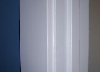 pintura residencial laqueamento
