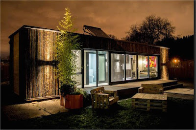 the 40 x 32 to strengthen the foundation set up shipping container homes and cost stem walls and metal