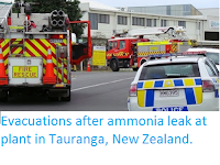http://sciencythoughts.blogspot.co.uk/2017/01/evacuatios-after-ammonia-leak-at-plant.html