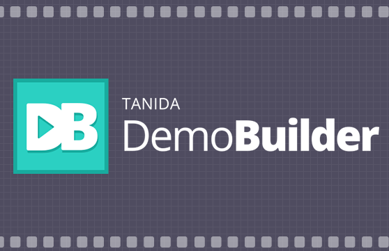 Tanida Demo Builder