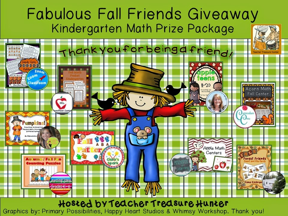 http://teachertreasurehunter.blogspot.com/2014/09/fabulous-fall-friends-giveaway-and-fall.html
