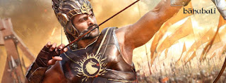 10 Amazing Facts You Should Know About Baahubali