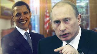 В парламент Канады внесены законопроекты об ужесточении санкций против России - Цензор.НЕТ 4397
