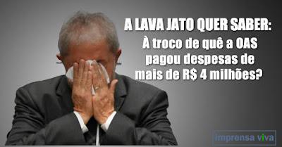 Resultado de imagem para Lava Jato recupera um terço do rombo máximo estimado na Petrobras