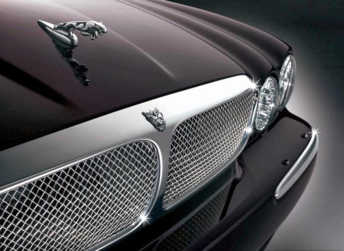 Sport Car Pictures Latest Jaguar Logo Front Side View Hd Car Wallpaper