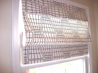 Creative Window Blinds and Modern Window Blinds Designs (15) 12