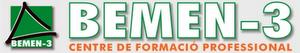 http://new.bemen3.com/index.php