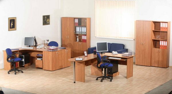 Home Office Cabinets Online Inspirational