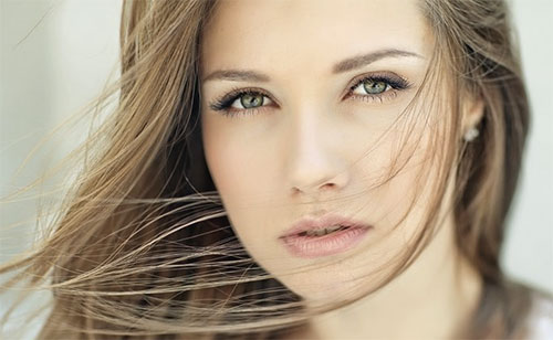 Natural Treatment Tips In Order To Advance Seamless Free Of Dullness
