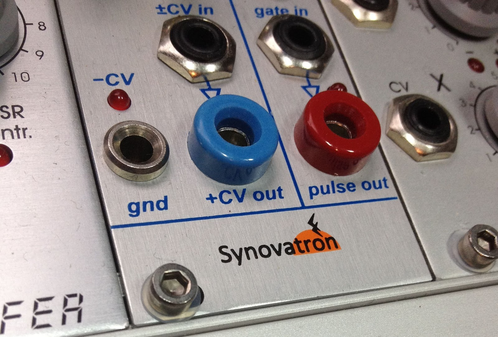 tone u0026 39 s synth projects and products  2013