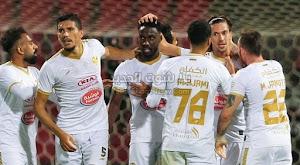 نادي الفتح يفرض التعادل الاجابي على نادي النصر في الجولة 17 من الدوري السعودي