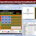 Aplikasi Raport SMA Kurikulum 2013 dengan Microsoft Excel