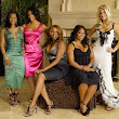 The Real Housewives Coming To Lagos