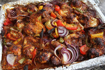 Stop Eating Suya, Isi-Ewu, Kilishi - Minister of Health Warns!