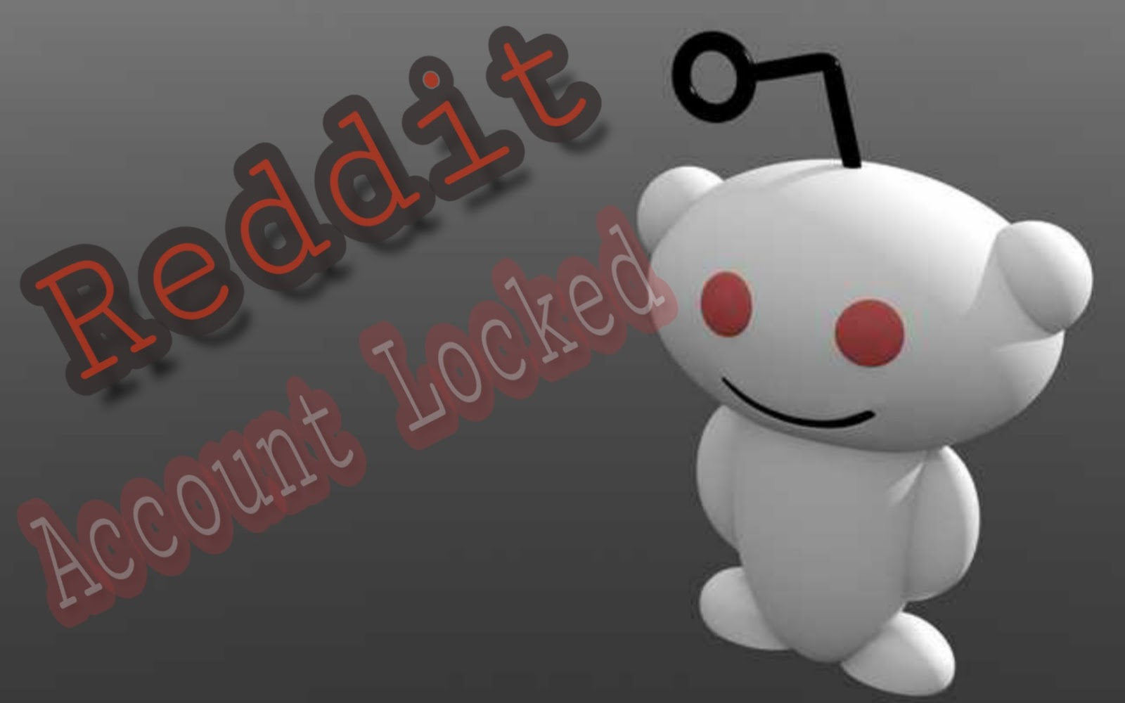 Reddit Locks Down Accounts After Security Incident - Cyber