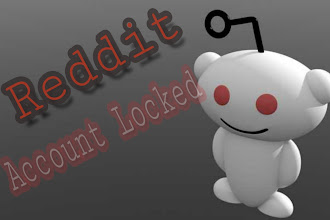 Reddit Locks Down Accounts After Security Incident