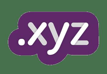 Kelebihan Dan Kekurangan Menggunakan Domain XYZ