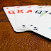 How to Win In Rummy