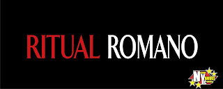 http://new-yakult.blogspot.com.br/2016/01/ritual-romano-2014.html