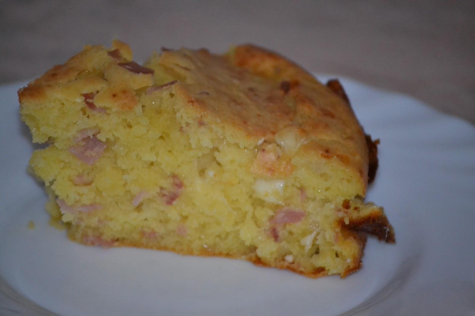 L 39 arzdour ina torta salata 7 vasetti - Un angelo alla mia tavola ...