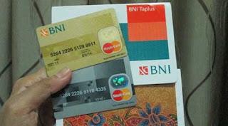 Cara Membuat Rekening Bank Tanpa Ngantri Melalui BNI Internet Banking