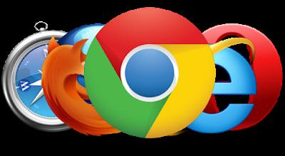 Browser dan Pengertiannya
