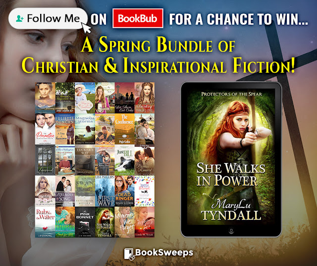 https://booksweeps.com/book-giveaway/christian-inspy-fiction-bookbub-may-2019/