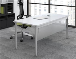 Mayline e5 Writing Desk