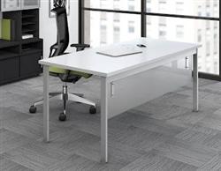 Mayline e5 Writing Desk