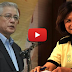 Ex-DILG chief Alunan wants sedition case against dual citizen who plans to oust President Duterte