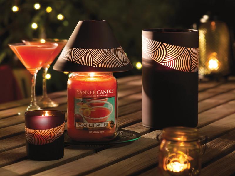 candle room passion fruit martini. Black Bedroom Furniture Sets. Home Design Ideas