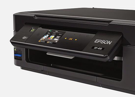 Best Epson printer