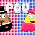 تحميل لعبة بو الشهيرة Pou v1.4.73 مهكرة (نقود بلا حدود) برابط مباشر