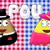 Pou v1.4.77 Apk Mod