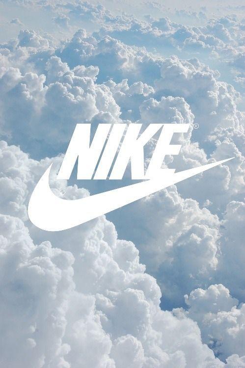 Fond Hd Nike Fonds D Ecran Swag Psvquzmg N0wnov8m