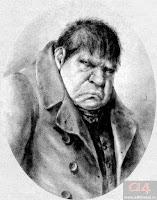 sobakevich-harakteristika-vneshnost-harakter-mertvye-dushi-gogol