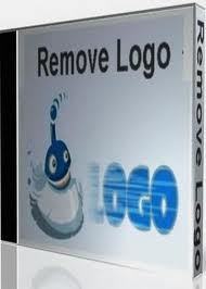 easy video logo remover serial