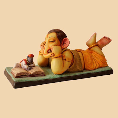 ganesha-listing-story-from-rat