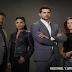 Ransom sezonul 1 episodul 3 online