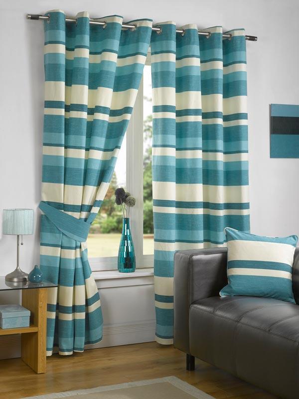 Modern Furniture: luxury living room curtains Ideas 2011 on Living Room Curtains Ideas  id=35647