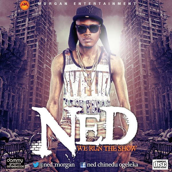 VIDEO: Ned - We Run the Show